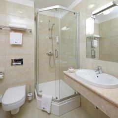 Rixwell Gertrude Hotel 4* Номер Эконом с различными типами кроватей фото 11