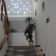 Мини-Отель Неман Дом Дружбы интерьер отеля фото 3