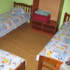 Гостиница Super Comfort Guest House Украина, Бердянск - отзывы, цены и фото номеров - забронировать гостиницу Super Comfort Guest House онлайн детские мероприятия фото 12