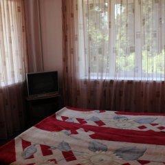 Гостиница Hostel Dombay на Домбае отзывы, цены и фото номеров - забронировать гостиницу Hostel Dombay онлайн Домбай комната для гостей фото 3
