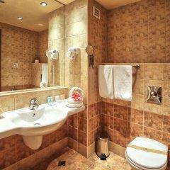 Отель Iberostar Sunny Beach Resort - All Inclusive 4* Полулюкс с разными типами кроватей фото 3