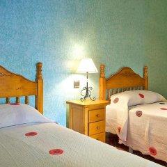Отель Villa Verano детские мероприятия фото 2