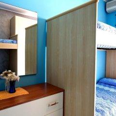 Апартаменты Case Sicule - Pietre Nere Apartment Поццалло удобства в номере