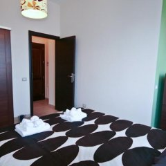 Отель Le Casette Di Lulù Италия, Палермо - отзывы, цены и фото номеров - забронировать отель Le Casette Di Lulù онлайн спа фото 2
