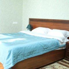 Апартаменты Apartment Tri Kita Сочи комната для гостей фото 4