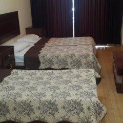 Mass Paradise Hotel 2* Стандартный номер с различными типами кроватей фото 12