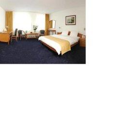 Гостиница Дом Classic 4* Номер Бизнес двуспальная кровать фото 4