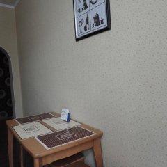Апартаменты Na Ilyina Apartment интерьер отеля фото 2