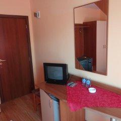 Отель Guest House Lazur Болгария, Аврен - отзывы, цены и фото номеров - забронировать отель Guest House Lazur онлайн удобства в номере фото 2