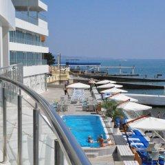 Hotel SANREMO by UNDERSUN 3* Полулюкс фото 6