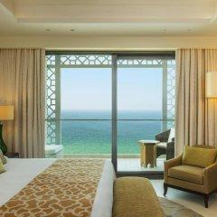 Отель Ajman Saray, A Luxury Collection Resort 5* Номер Делюкс