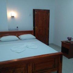 Hotel Camorich 3* Номер Делюкс с двуспальной кроватью