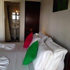 Отель 918 Randombe комната для гостей фото 2