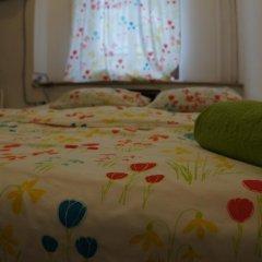 Хостел Кислород O2 Home Стандартный номер фото 27
