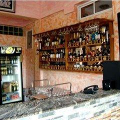 Отель Solab Hotels And Suites гостиничный бар