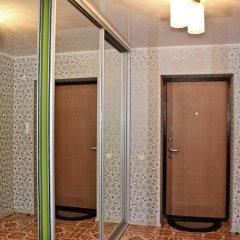 Гостиница 33 Квартирки Апартаменты на Бульваре Ибрагимова 53 в Уфе отзывы, цены и фото номеров - забронировать гостиницу 33 Квартирки Апартаменты на Бульваре Ибрагимова 53 онлайн Уфа спа