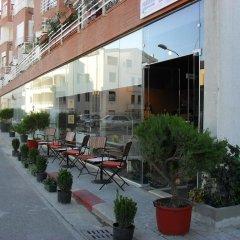 Отель Kodra e Diellit Residence Албания, Тирана - отзывы, цены и фото номеров - забронировать отель Kodra e Diellit Residence онлайн фото 2