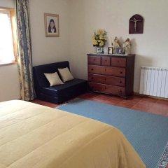 Отель Quinta do Pinheiral комната для гостей фото 4
