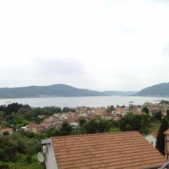 Отель Peka Черногория, Тиват - отзывы, цены и фото номеров - забронировать отель Peka онлайн пляж