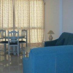 Апартаменты El Velero Apartments комната для гостей фото 5