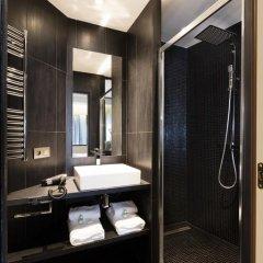 Отель Alberginn Suites Rivoli Les Halles Студия фото 10