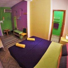 Отель Splendid Guest House спа