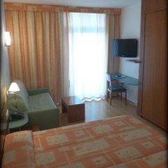 Отель Blaucel - Blanes Бланес в номере