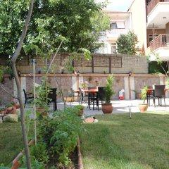 Ottoman Palace Hotel Edirne Турция, Эдирне - 1 отзыв об отеле, цены и фото номеров - забронировать отель Ottoman Palace Hotel Edirne онлайн питание фото 3