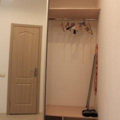 Апартаменты Apartments on Sobornaya удобства в номере