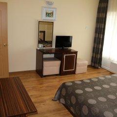 Hotel Arda 3* Апартаменты фото 4