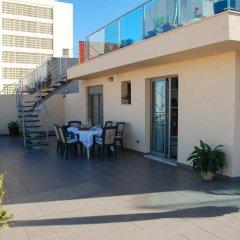 Отель AP Costas - Nova Calpe фото 3