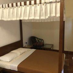 Отель Banyan Tree Courtyard Гоа комната для гостей