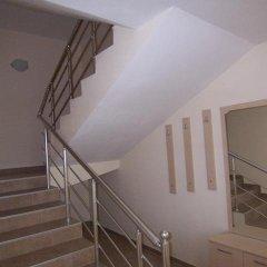 Отель Bulgarienhus Nev Villa комната для гостей фото 4