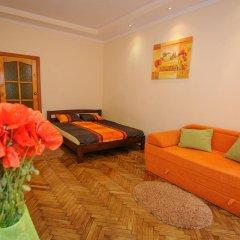 Отель Apartaments In Centre Львов детские мероприятия