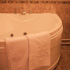 Гостиница Капитал Эконом Полулюкс с различными типами кроватей фото 3