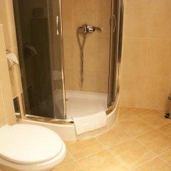 Отель Pensjonat Biały Potok ванная фото 2