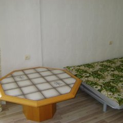 Отель Natali Юрмала комната для гостей фото 5