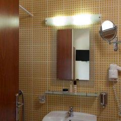 Hotel Livikon ванная фото 2