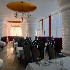 Отель Vikingen Infinity Resort & Spa - All Inclusive развлечения фото 2