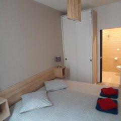 Отель Transparent Marais Франция, Париж - отзывы, цены и фото номеров - забронировать отель Transparent Marais онлайн комната для гостей фото 4