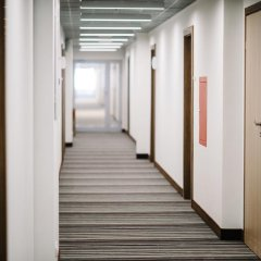 Апарт-отель YE'S интерьер отеля фото 2