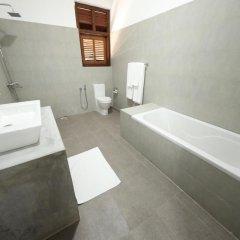 Отель Royal Beach Resort 3* Номер Делюкс с различными типами кроватей