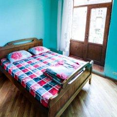 Отель Yerevan Lights Apartment Армения, Ереван - отзывы, цены и фото номеров - забронировать отель Yerevan Lights Apartment онлайн комната для гостей фото 2