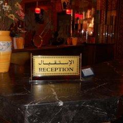 Hotel Astrid гостиничный бар