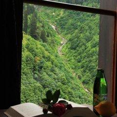 Villa de Pelit Hotel 3* Стандартный номер с двуспальной кроватью фото 15