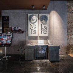 Отель Petit Palace Museum Испания, Барселона - 2 отзыва об отеле, цены и фото номеров - забронировать отель Petit Palace Museum онлайн интерьер отеля фото 3
