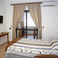 Hotel Kapri комната для гостей фото 3