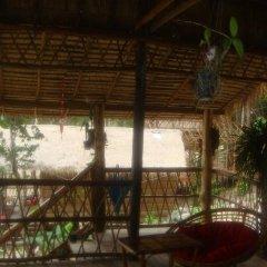 Отель Ataman Resort Камбоджа, Ко-Уэн - отзывы, цены и фото номеров - забронировать отель Ataman Resort онлайн детские мероприятия фото 2