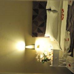 Warwick Palm Beach Hotel интерьер отеля фото 2