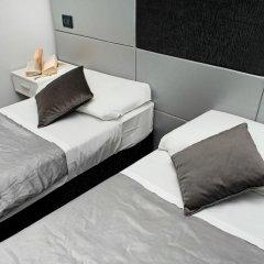 Отель Relais Forus Inn 3* Стандартный номер с различными типами кроватей фото 15